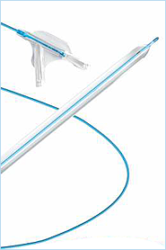 PTA Balloon Dilatation Catheter