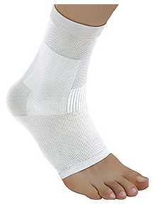 Cavigliera Ankle Support