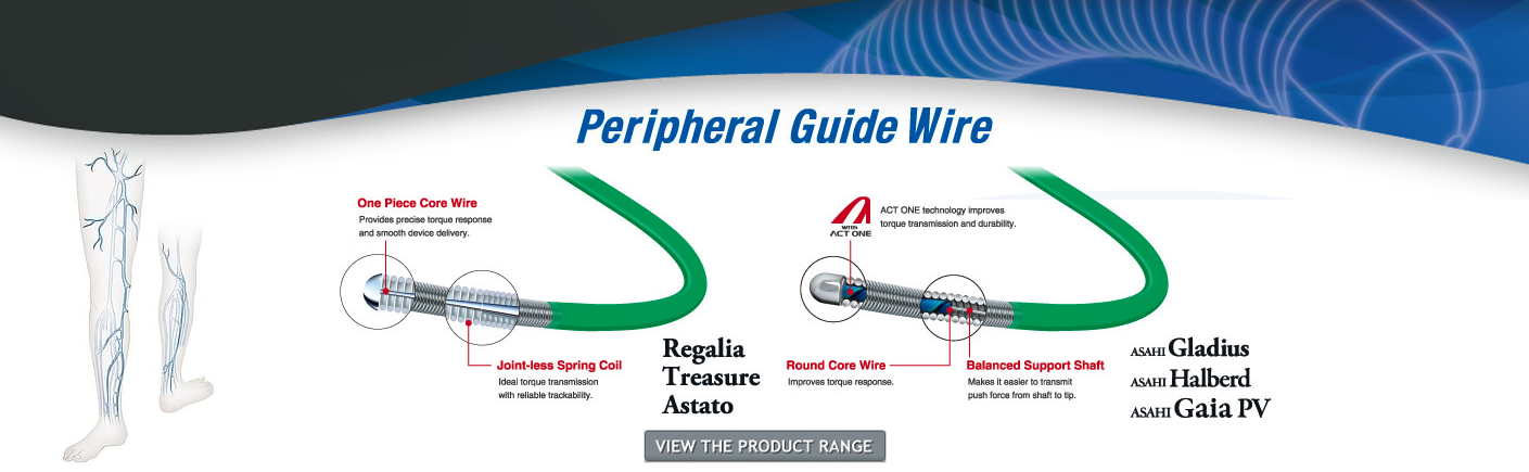 guide-wire-banner